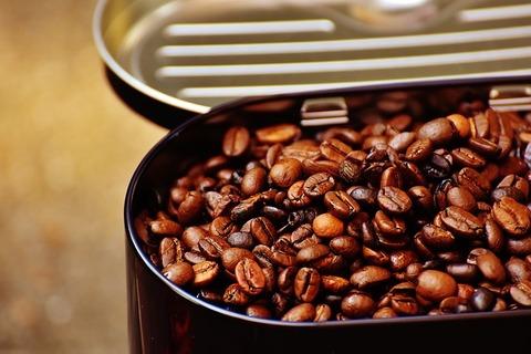 coffee-tin-1705026_640